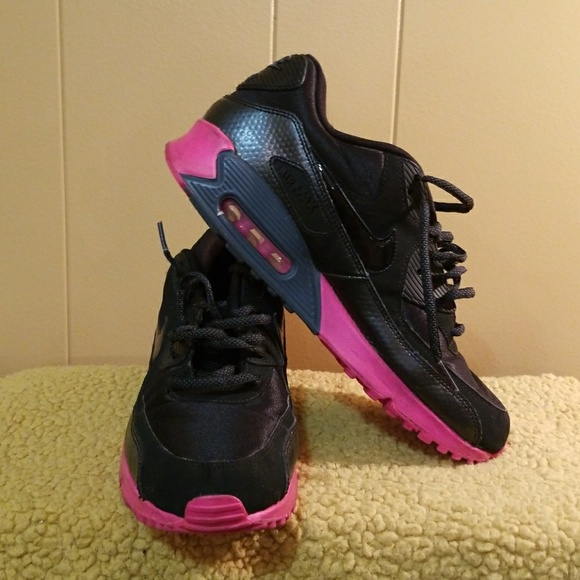 Nike Shoes - Hottest Nike on the market! a2d846e15d70